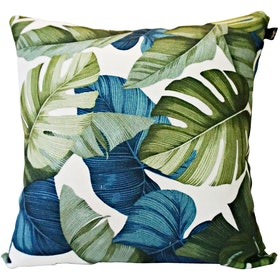 Megallery Cover Cushion C30