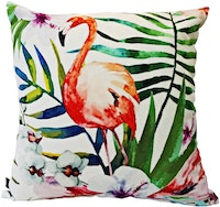 Megallery Cover Cushion C32