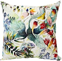 Megallery Cover Cushion C33