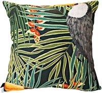 Megallery Cover Cushion C34