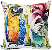 Megallery Cover Cushion C35