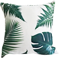 Megallery Cover Cushion C36