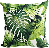 Megallery Cover Cushion C37