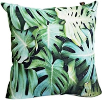 Megallery Cover Cushion C38