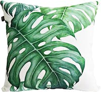Megallery Cover Cushion C39