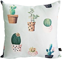 Megallery Cover Cushion C40