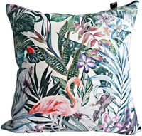 Megallery Cover Cushion C43