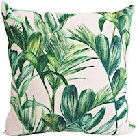 Megallery Cover Cushion C44