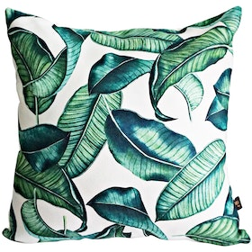Megallery Cover Cushion C45