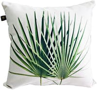 Megallery Cover Cushion C46