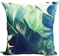 Megallery Cover Cushion C47