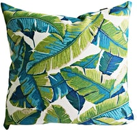 Megallery Cover Cushion C49