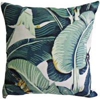 Megallery Cover Cushion C51