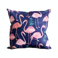 Megallery Cover Cushion C89