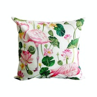 Megallery Cover Cushion C93