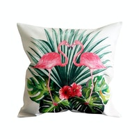 Megallery Cover Cushion C94