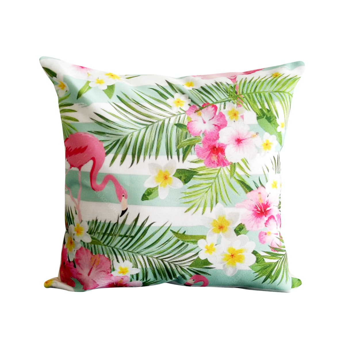 Megallery Cover Cushion C97