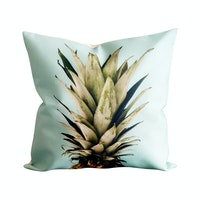 Megallery Cover Cushion C98