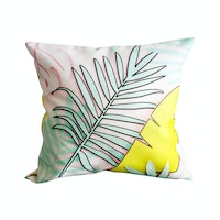 Megallery Cover Cushion C101