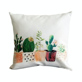 Megallery Cover Cushion C102