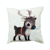 Megallery Cover Cushion Animals06