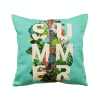 Megallery Cover Cushion Summer03