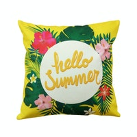 Megallery Cover Cushion Summer04