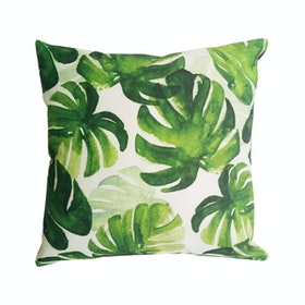 Megallery Cover Cushion C85