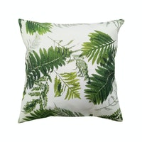 Megallery Cover Cushion C77