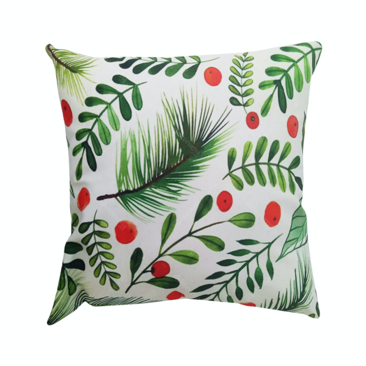 Megallery Cover Cushion C0109