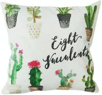 Megallery Cover Cushion C0113