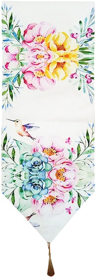 Megallery Table Runner C67
