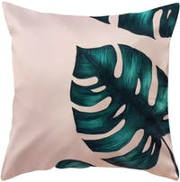 Megallery Cover Cushion NEWP03 40x40cm