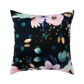 Megallery Cover Cushion NEWP05 40x40cm