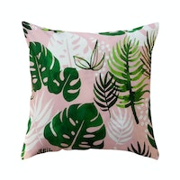 Megallery Cover Cushion NEWP09 40x40cm