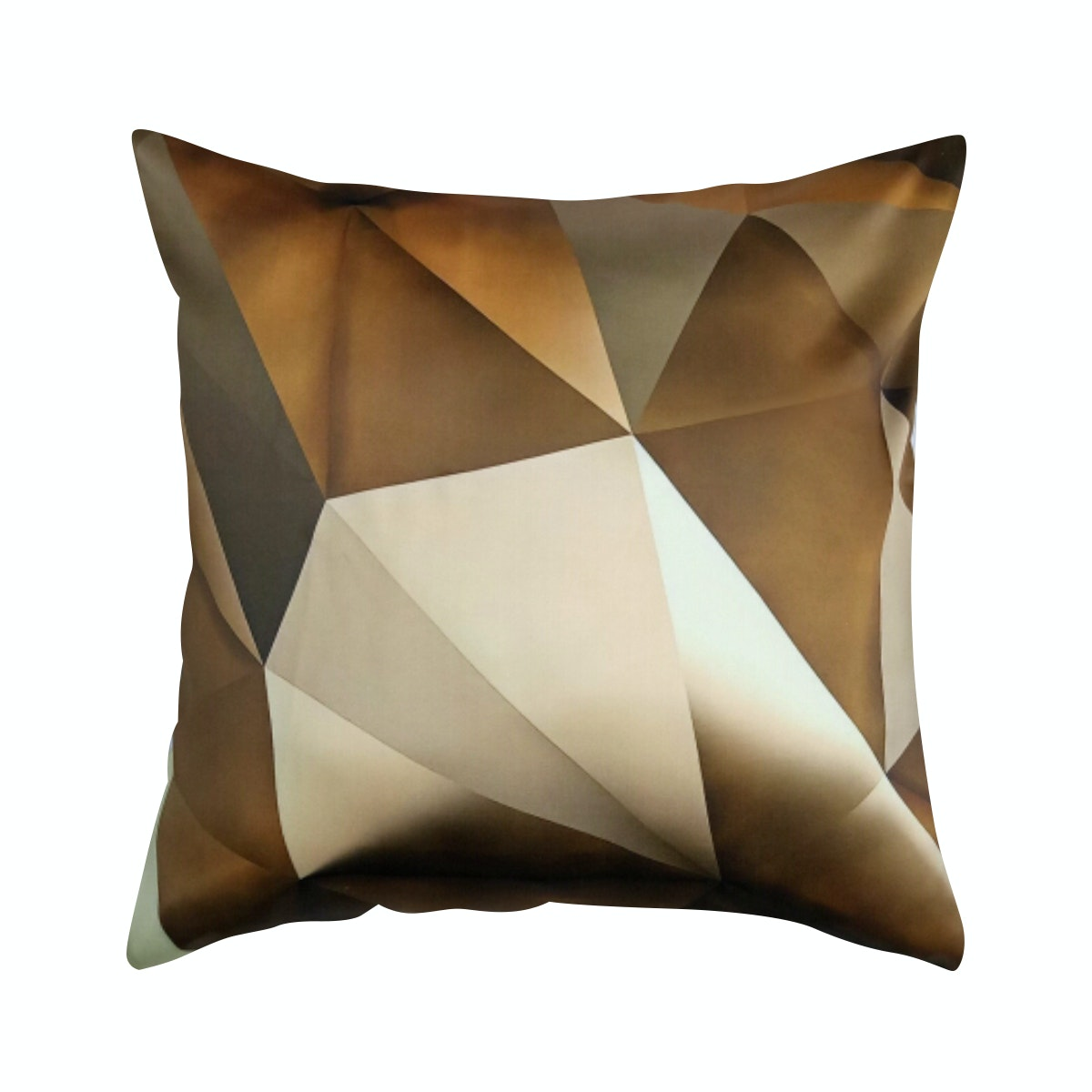 Megallery Cover Cushion NEWP13 40x40cm