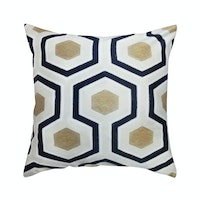 Megallery Cover Cushion NEWP14 40x40cm