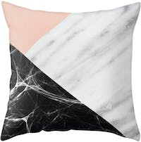 Megallery Cover Cushion NEWP19 40x40cm