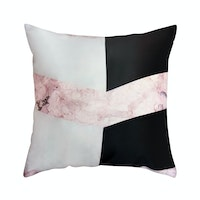 Megallery Cover Cushion NEWP20 40x40cm