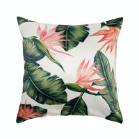 Megallery Cover Cushion NEWP24 40x40cm
