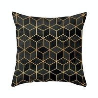 Megallery Cover Cushion NEWP25 40x40cm