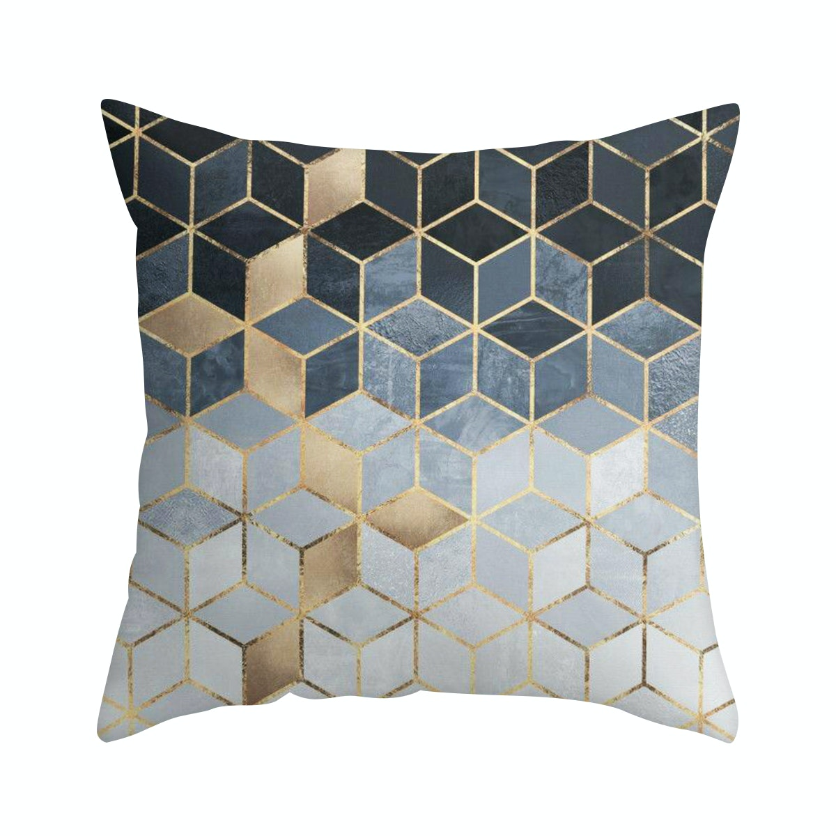 Megallery Cover Cushion NEWP26 40x40cm
