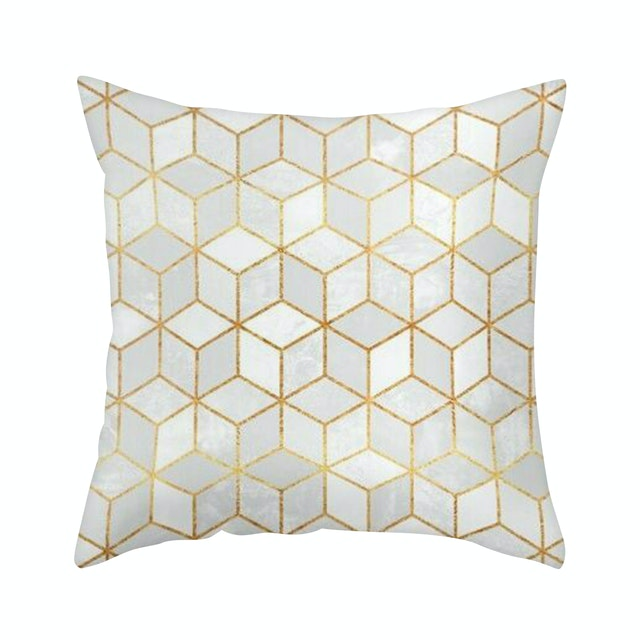 Megallery Cover Cushion NEWP27 40x40cm