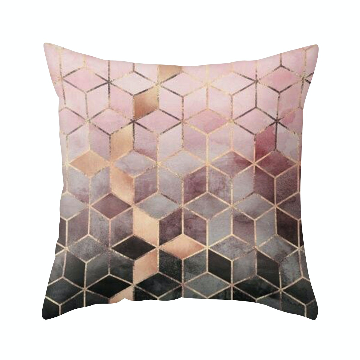 Megallery Cover Cushion NEWP28 40x40cm