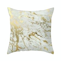 Megallery Cover Cushion NEWP29 40x40cm