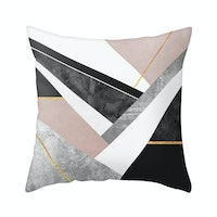 Megallery Cover Cushion NEWP30 40x40cm