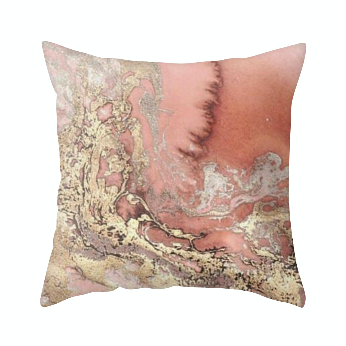 Megallery Cover Cushion NEWP33 40x40cm