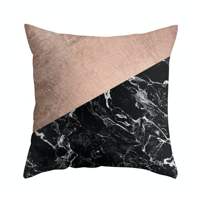 Megallery Cover Cushion NEWP34 40x40cm