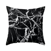 Megallery Cover Cushion NEWP36 40x40cm