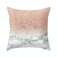 Megallery Cover Cushion NEWP40 40x40cm